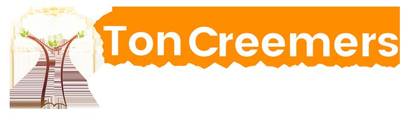 Ton Creemer werving en selectiebureau